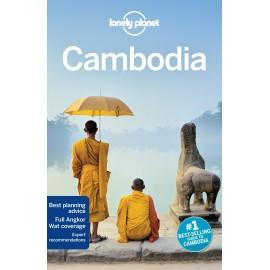 41 CAMBODIA