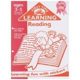 FTL READING