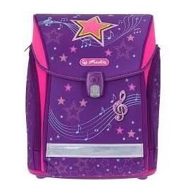 3929a66d17c 50013722 SCHOOLBAG MIDI PLUS MELODY STAR