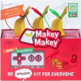 MAKEY MAKEY BOX SET