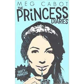 Princess Diaries 7 (Party Princess)