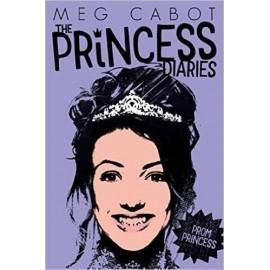 Princess Diaries 5 (Prom Princess)