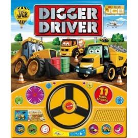 Digger Driver