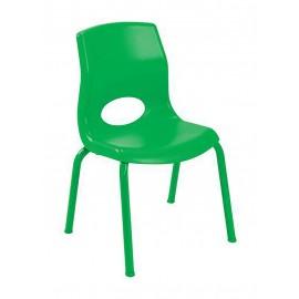 MyPosture Chair 12''– Green