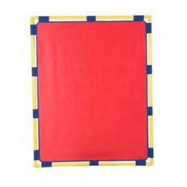 Big Screen PlayPanel – Red