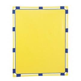 Big Screen PlayPanel – Yellow