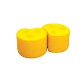 NS2171 Pouf Cheese